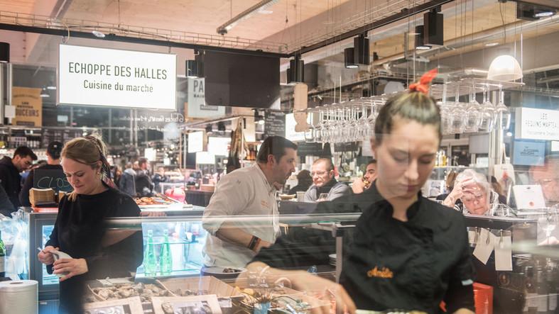 L'Échoppe_des_Halles_©Adelap_39.jpg