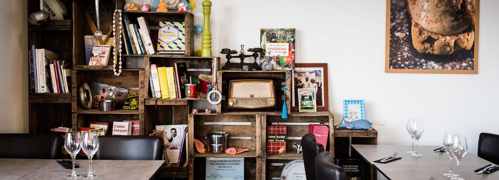 L'Atelier du Goût ©Adelap_19.jpg