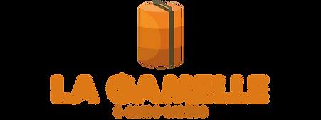 Logo gamelle.png
