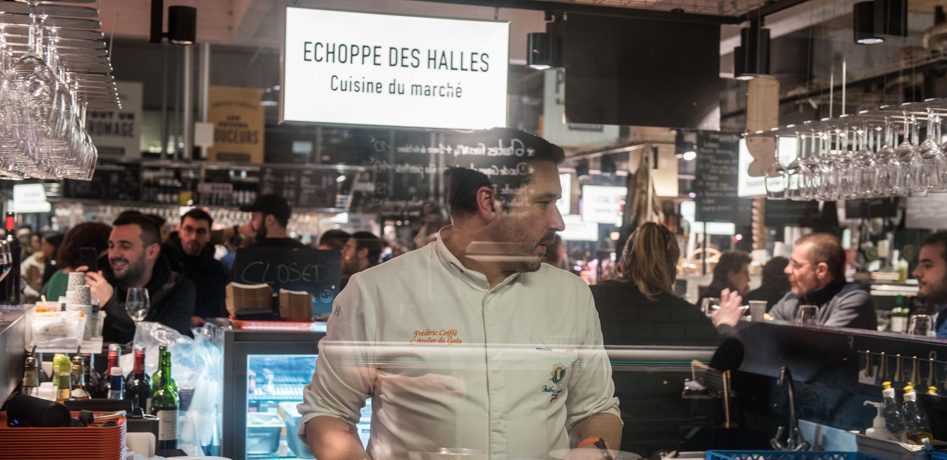 L'Échoppe_des_Halles_©Adelap_38.jpg