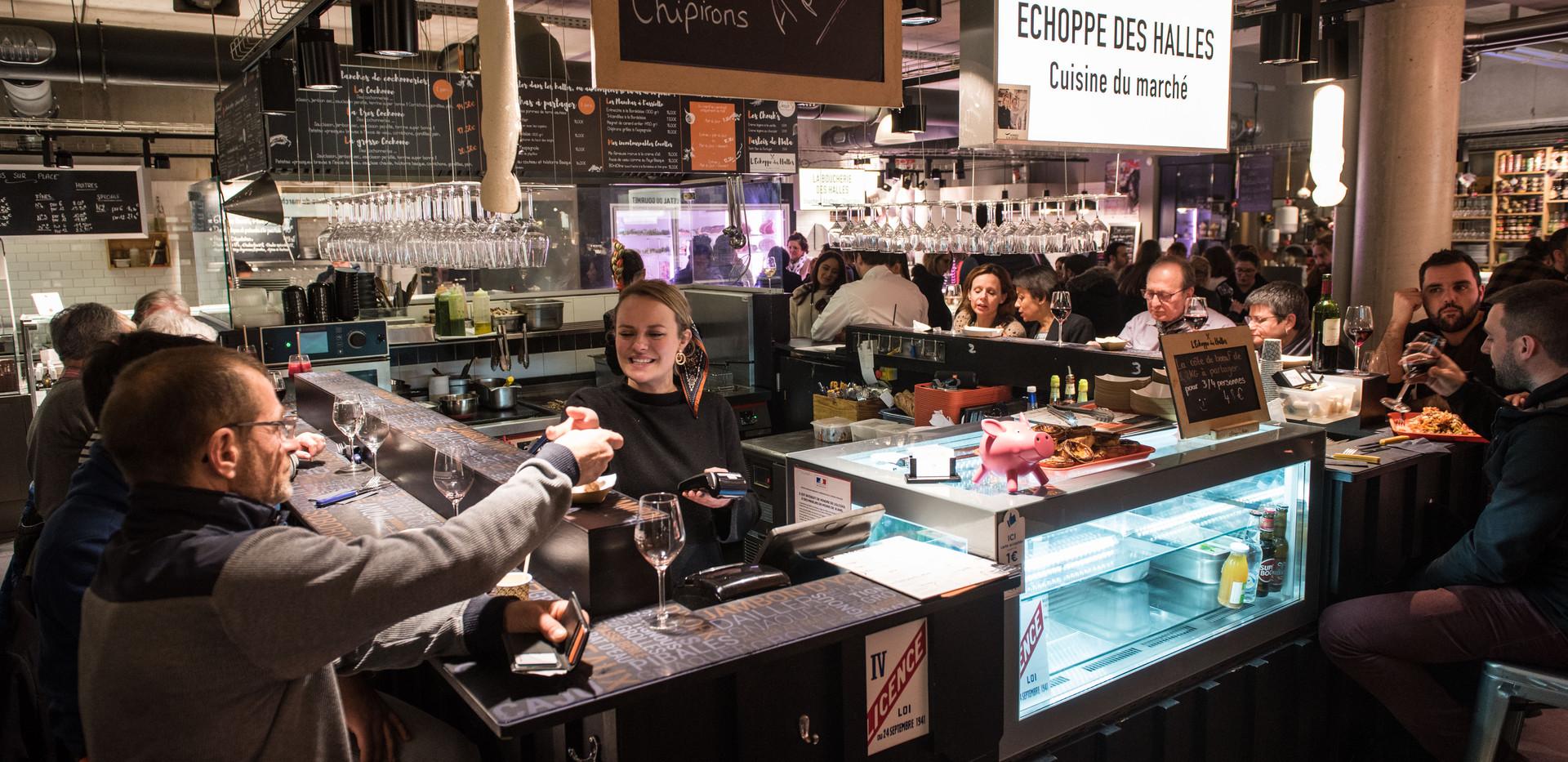 L'Échoppe_des_Halles_©Adelap_42.jpg