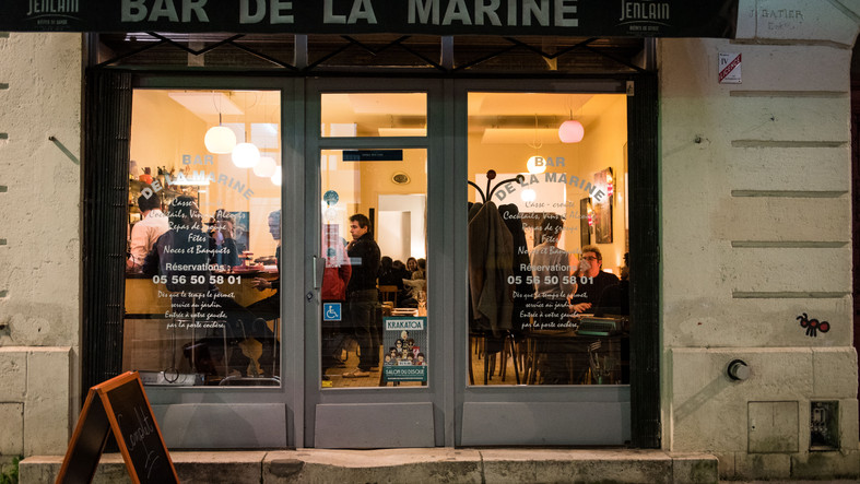 Bar_de_la_Marine_©Adelap_110.jpg