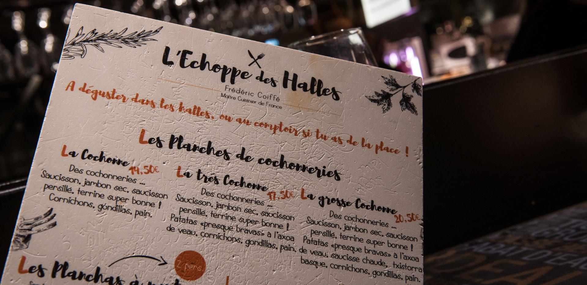L'Échoppe_des_Halles_©Adelap_55.jpg