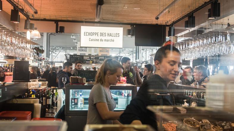 L'Échoppe_des_Halles_©Adelap_14.jpg