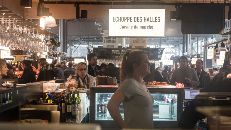 L'Échoppe_des_Halles_©Adelap_27.jpg
