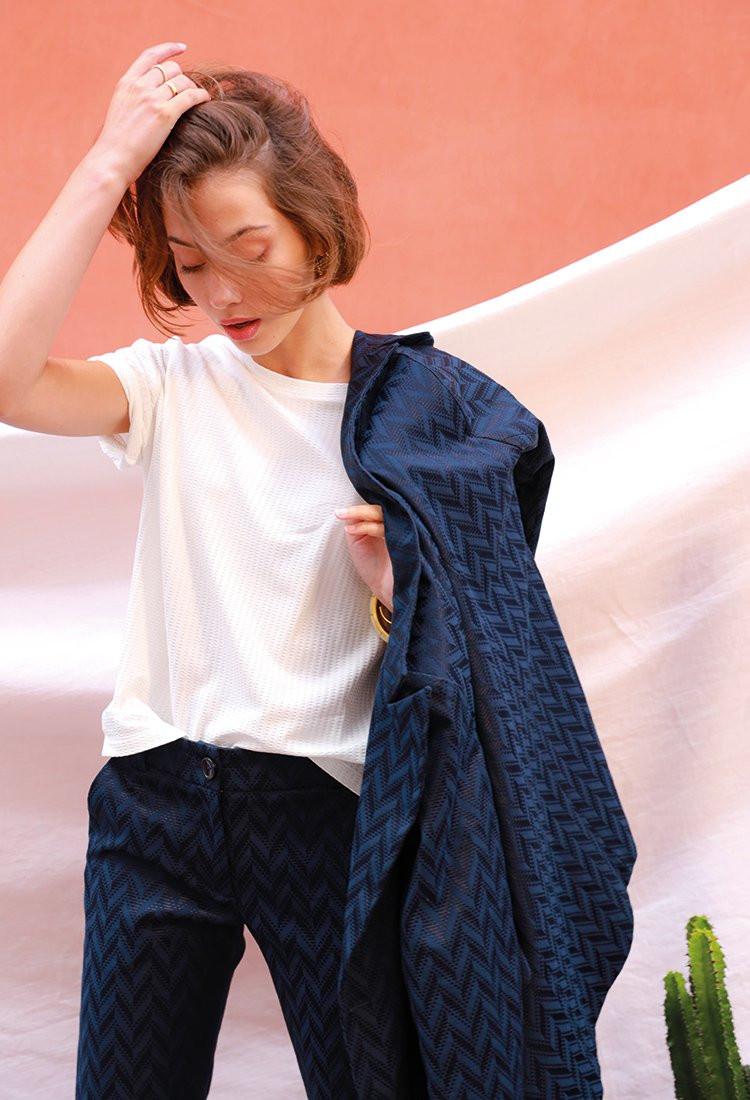 gingeralouest - blog - mode - éco- responsable - marque - tranzat - image - ©tranzat
