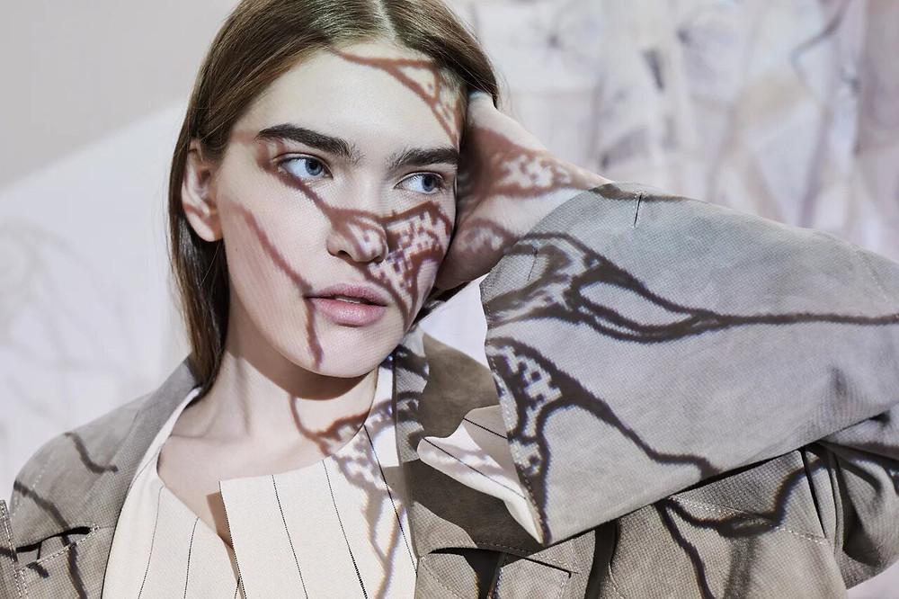 gingeralouest - blog - mode - éco- responsable - marque - Ruban couture