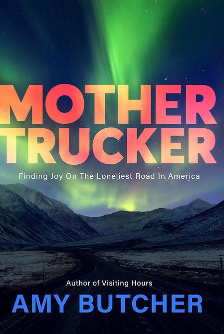 Buther-Mothertrucker-Final_edited.jpg