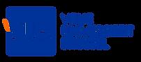 VUB logo.png
