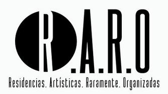 Residencias R.A.R.O