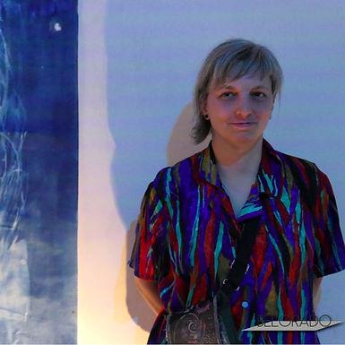 Marina Etchegoyhen
