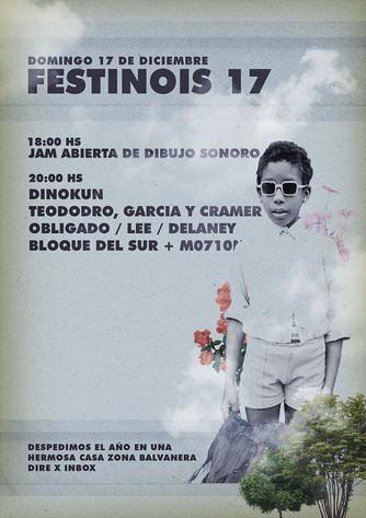 Festinois 17