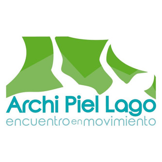 Archi-Piel-Lago Festival