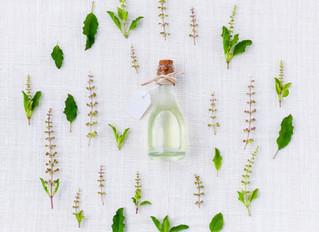¿Qué es la naturopatía?