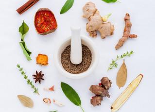 Asesoramiento y tratamientos con cosmética fresca natural