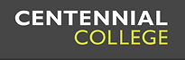 centennial college_edited.png