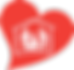 safehaven_logo.png