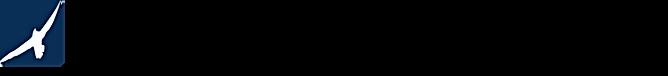 TPSF_logo_1_line_blue.png