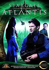 stargate-DVD.jpg