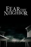 fearthyneighbor.jpg