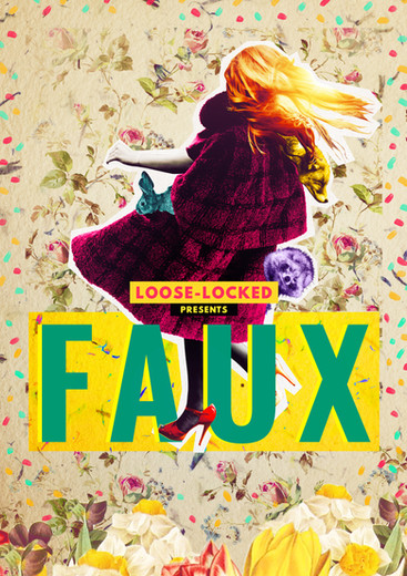 Faux Poster - Just Logo.jpg