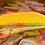 Thumbnail: Yellow Bird