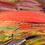 Thumbnail: Orange Flo