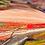 Thumbnail: Copper Clad