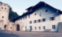 Produktionsstätte_almstolz