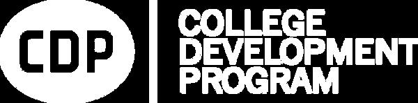 Core CDP Logo WHITE.png