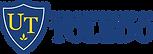 university-of-toledo-logo.png