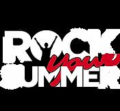 RYSummer2021FINAL.png