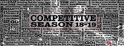 COMP Season 18 FB banner.jpg