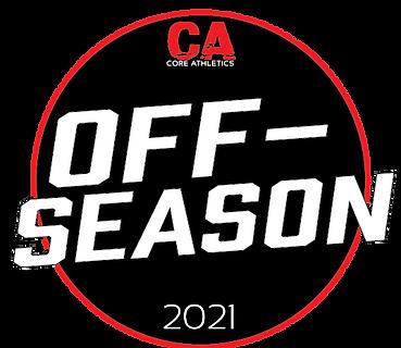 Off Season LOGO2021.png