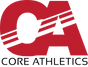 3 Stripe Logo-REGULAR.png