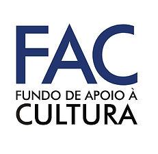 logo-fac-gov.jpg