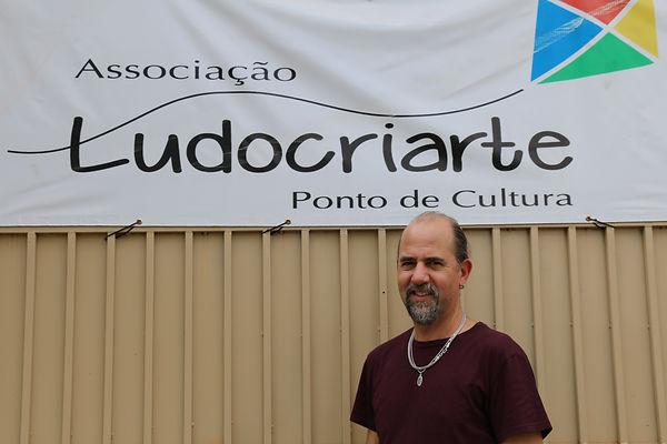 Foto Paolo 1.JPG