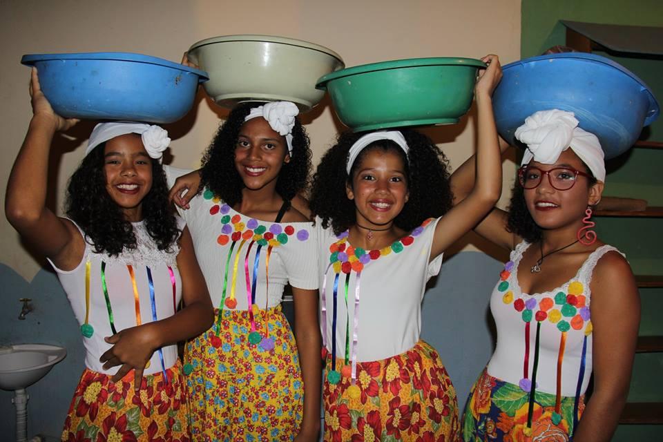 Darislane,_Giselle,_Milena_e_Karina-Projeto_15339-Nossa_Ancestralidade_Negra-São_Seabstião-DF