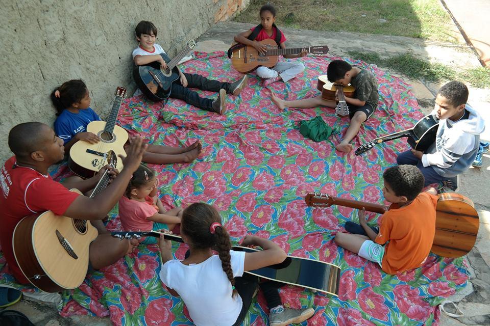 Grupo_Raposas-Projeto_15339-Nossa_Ancestralidade_Negra-São_Seabstião-DF
