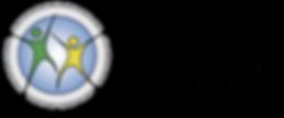 logo-CDCA-1024x427.png