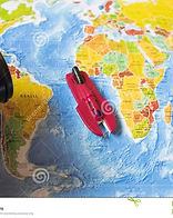 photo-top-journey-world-map-old-camera-b