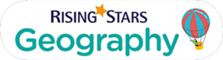 RS-Geography-Logo_1.png