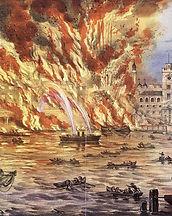 Great_Fire_of_London.jpg
