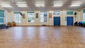 Westbury-Park-School_Main_Hall_side_on-0