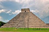 180806-mayan-empire-decline-feature-1.jp