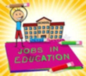 Jobs in education image (2).jpg