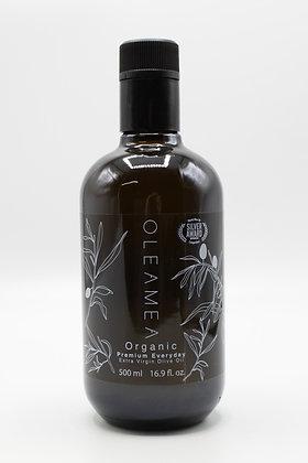 Premium Everyday Extra Virgin Olive Oil