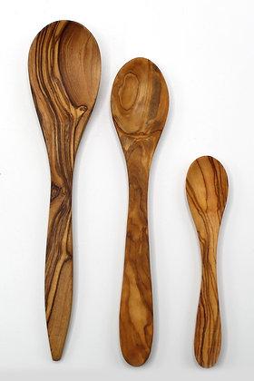 Everyday Spoon