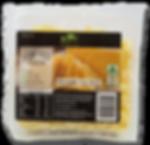 Kingland Dairy Free Cheese, Dairy free Cheese, best Australian Dairy Free Cheese, Soy Free, Dairy Free, Vegan, Kinland, Cheese, Mild Cheddar, Cheddar, Dairy Free Cheddar, Vegan Cheddar, No.1 dairy Free,Bio Cheese, Sheese,