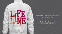 LifeLine Program PowerPoint GFX